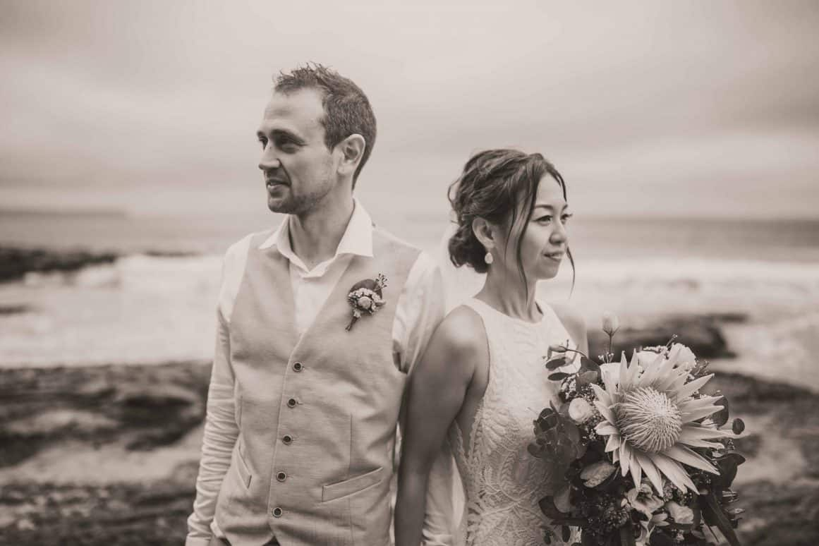 blenheims-beach-wedding-ceremony-jervis-bay-hire-packages-prices-20