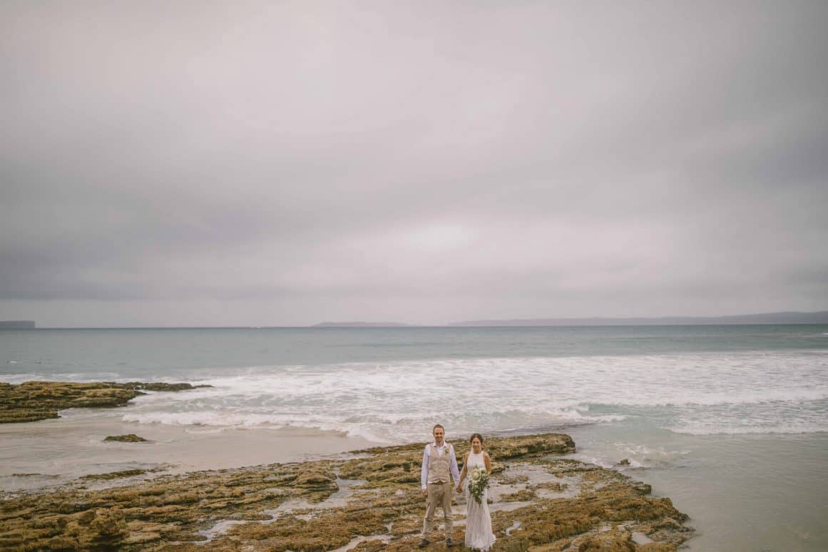 blenheims-beach-wedding-ceremony-jervis-bay-hire-packages-prices-24