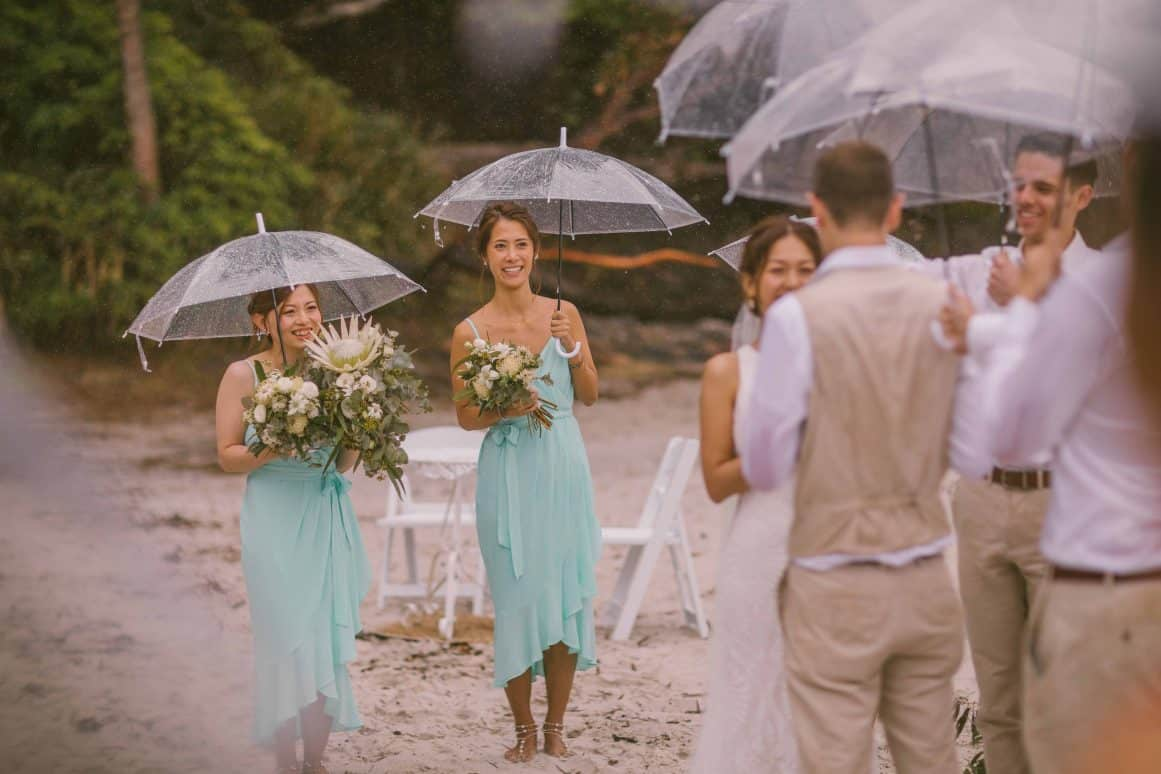 blenheims-beach-wedding-ceremony-jervis-bay-hire-packages-prices-3