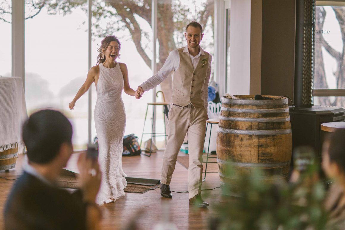 blenheims-beach-wedding-ceremony-jervis-bay-hire-packages-prices-30
