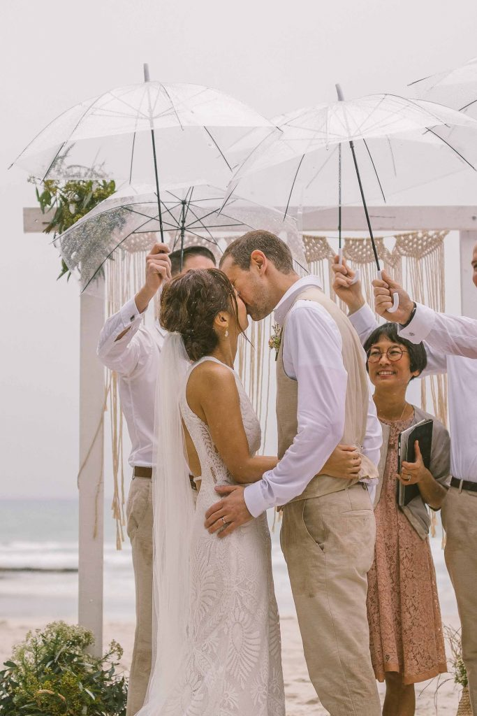 blenheims-beach-wedding-ceremony-jervis-bay-hire-packages-prices-5