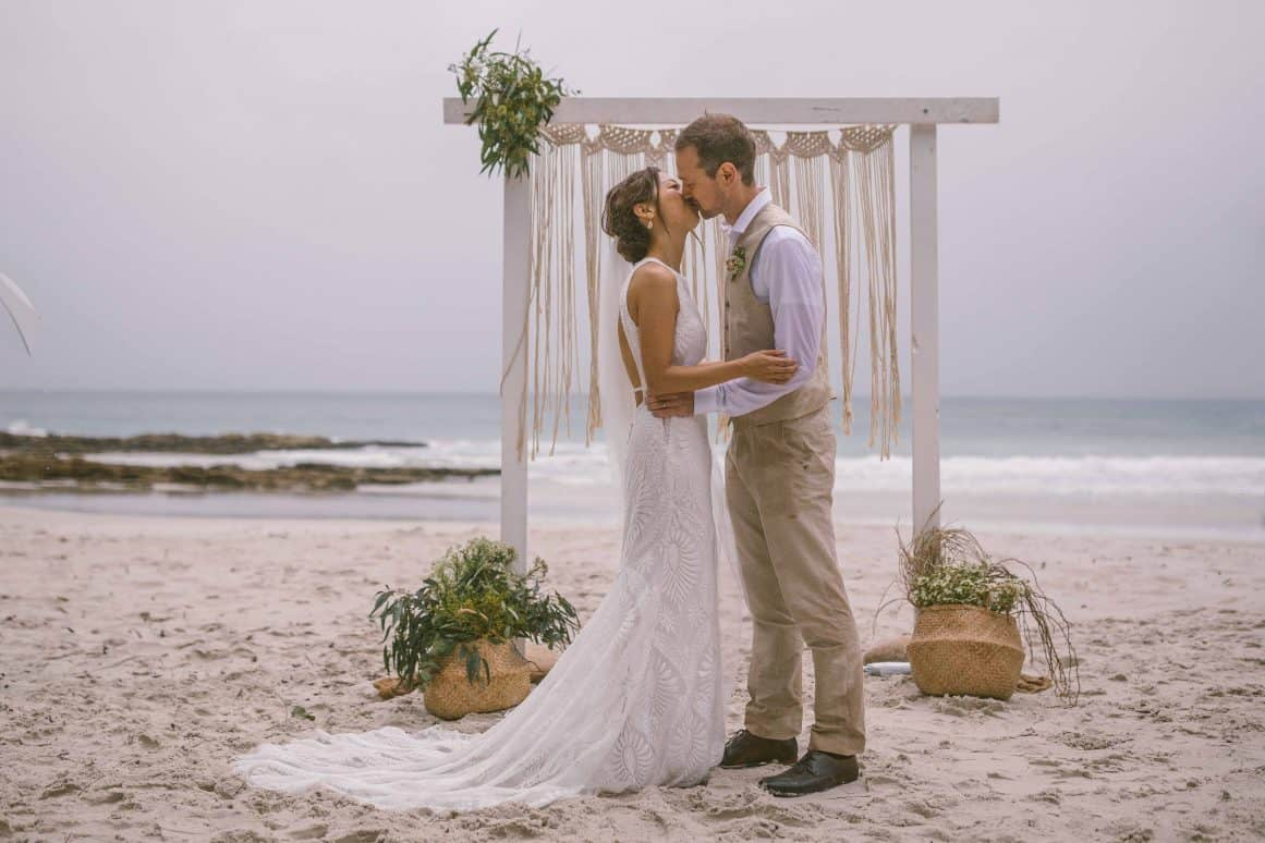 blenheims-beach-wedding-ceremony-jervis-bay-hire-packages-prices-6