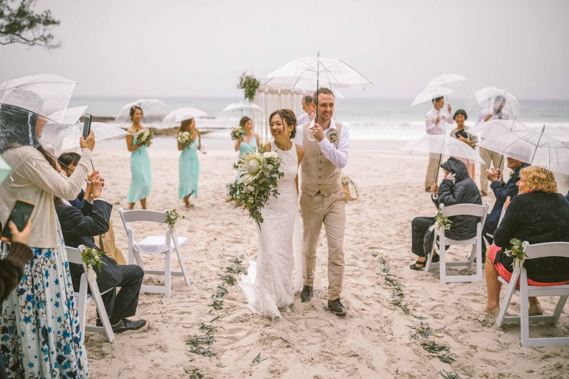 blenheims-beach-wedding-ceremony-jervis-bay-hire-packages-prices-8