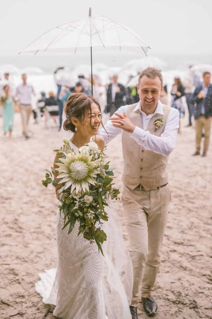 blenheims-beach-wedding-ceremony-jervis-bay-hire-packages-prices-9