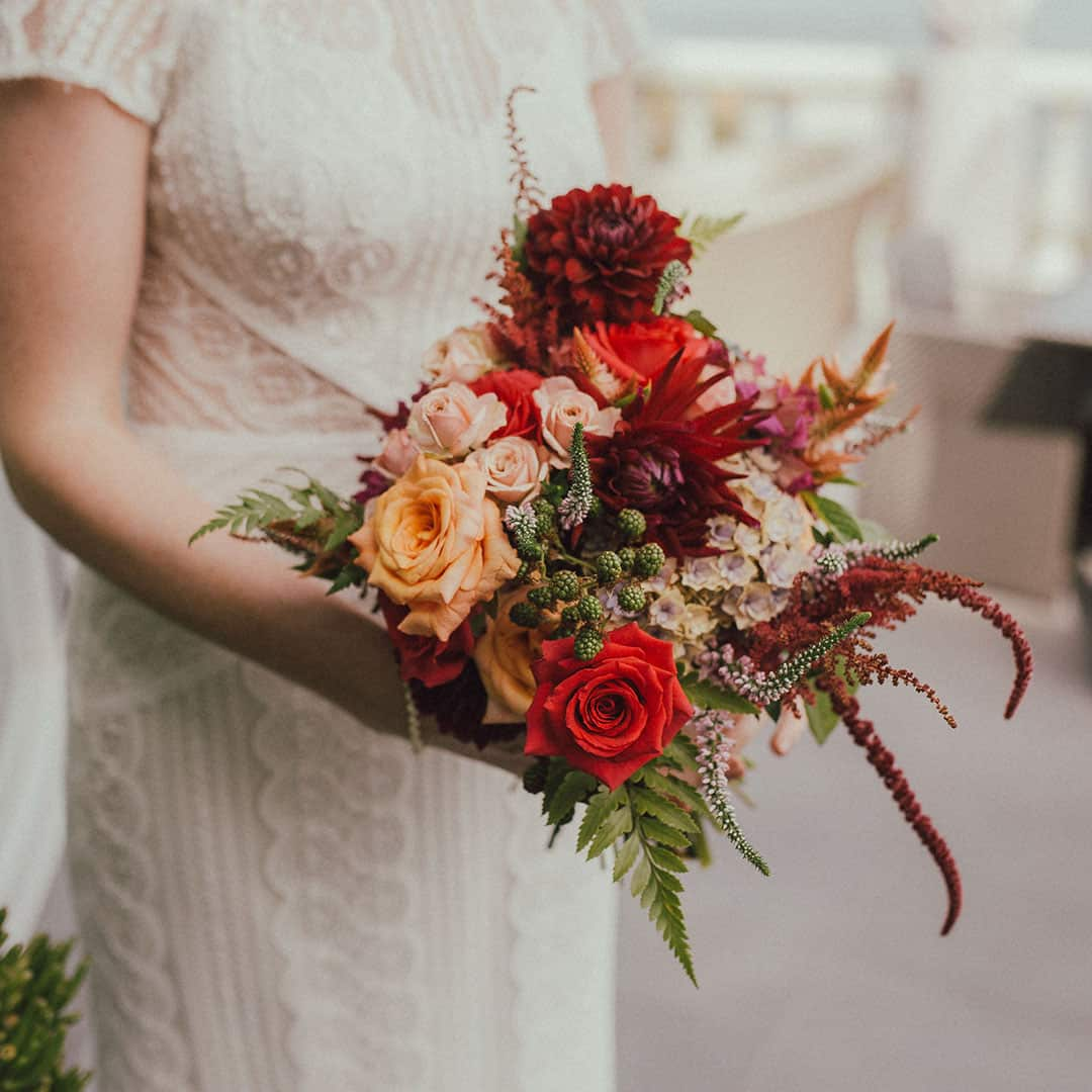 natural sydney wedding flowers organic prices