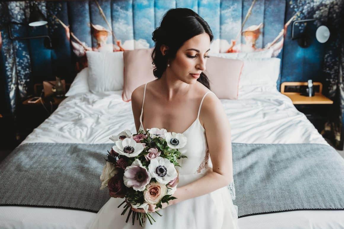 ovolo-woolloomooloo-wedding-sydney-florist-flowers
