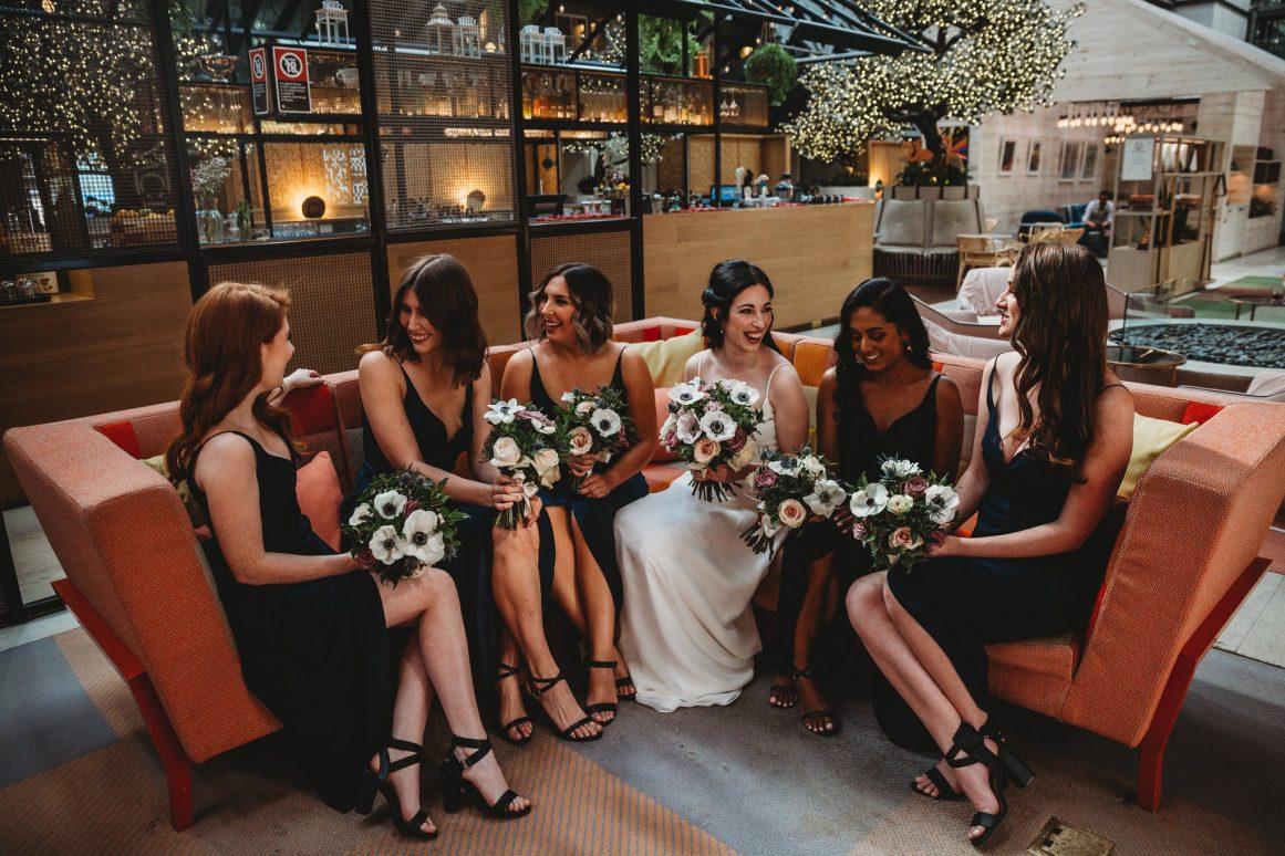 ovolo-woolloomooloo-wedding-sydney-florist-flowers-hotel