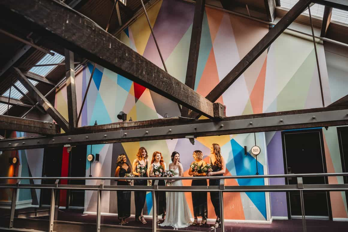 ovolo-woolloomooloo-wedding-sydney-florist-flowers-reception