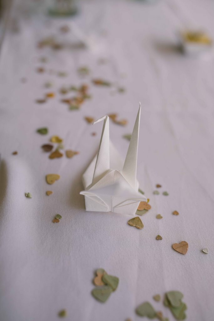 sydney-wedding-stylist-hire-japanese-ceremony-3
