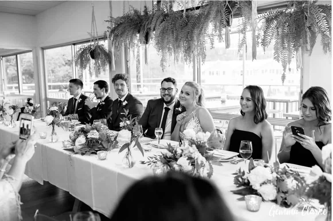 sydney-wedding-reception-packages-flying-squadron-kirribillii-bridal-table