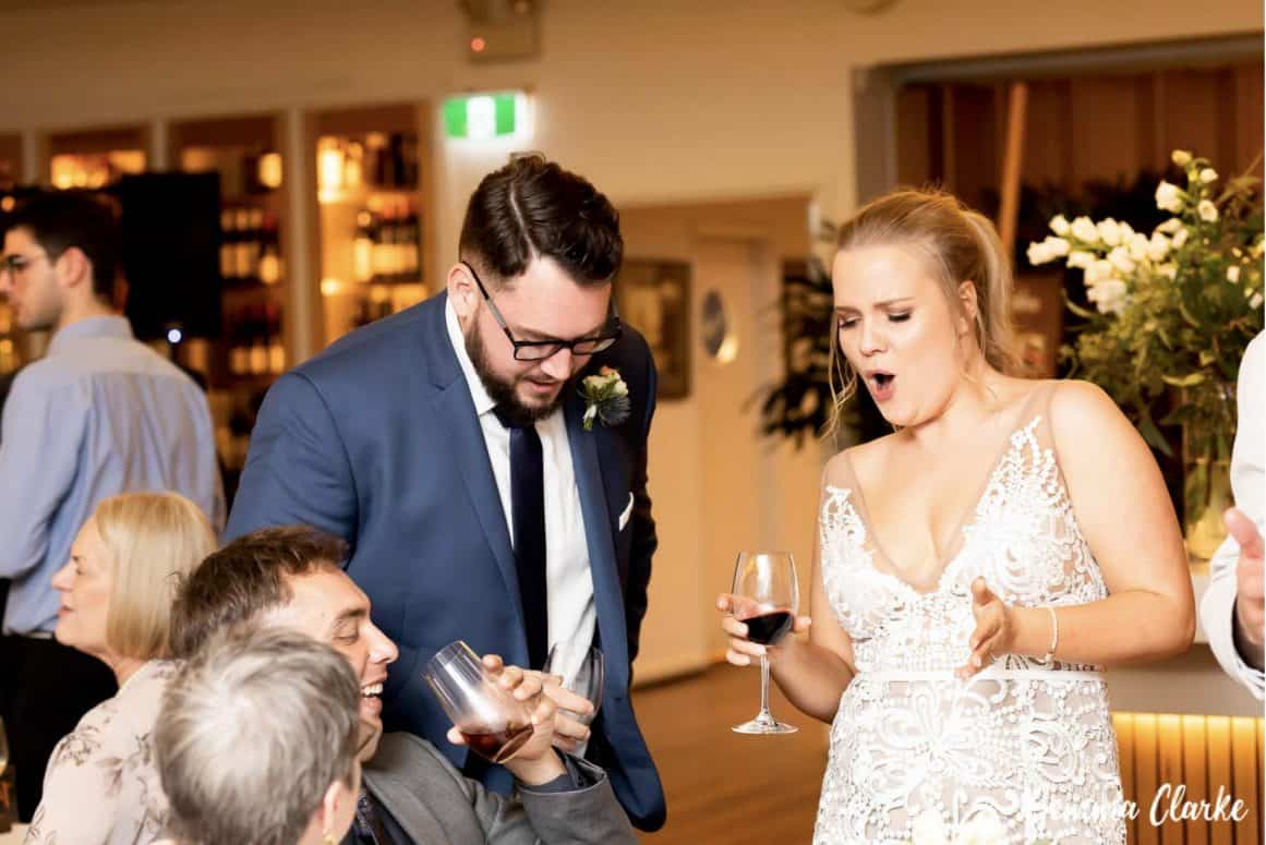 sydney-wedding-reception-packages-flying-squadron-kirribillii-bride-groom
