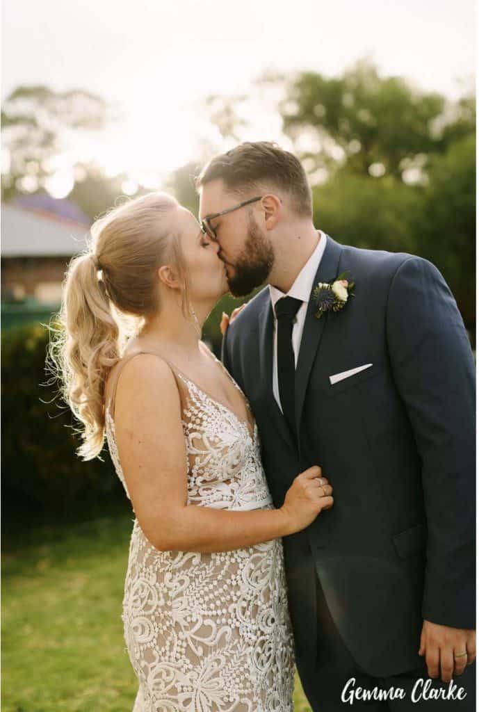 sydney-wedding-reception-packages-flying-squadron-kirribillii-park