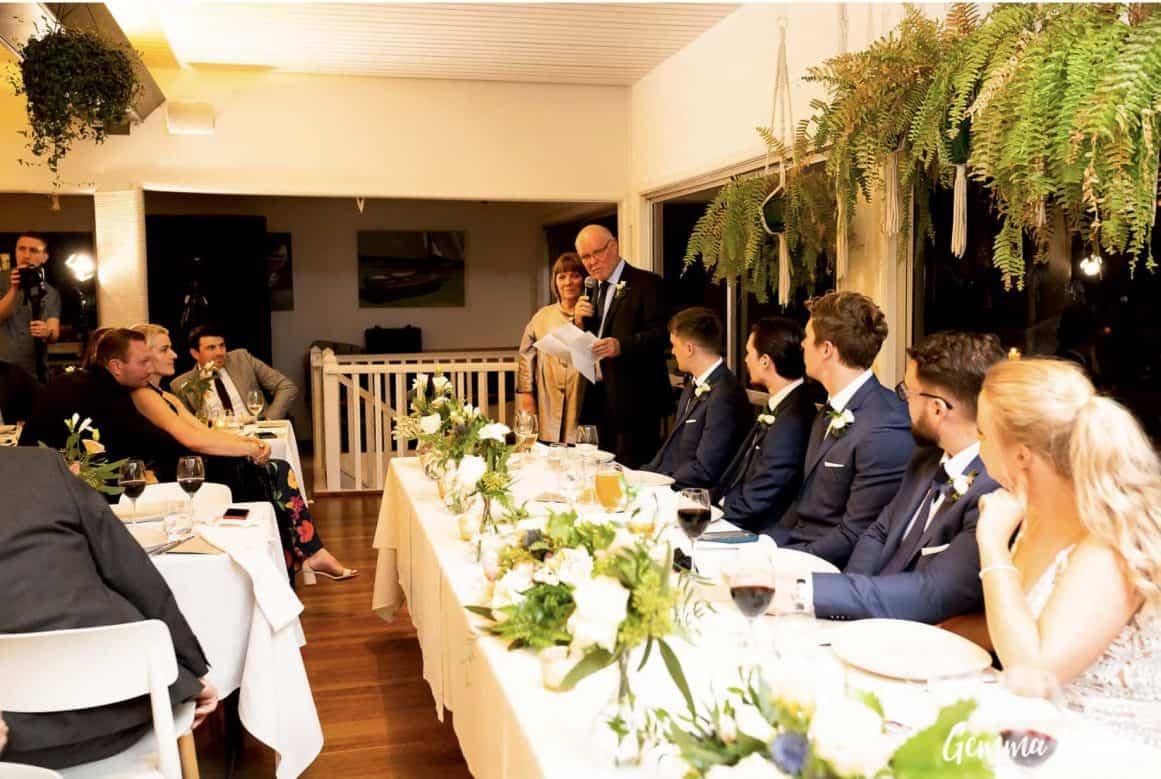 sydney-wedding-reception-packages-flying-squadron-kirribillii-speeches