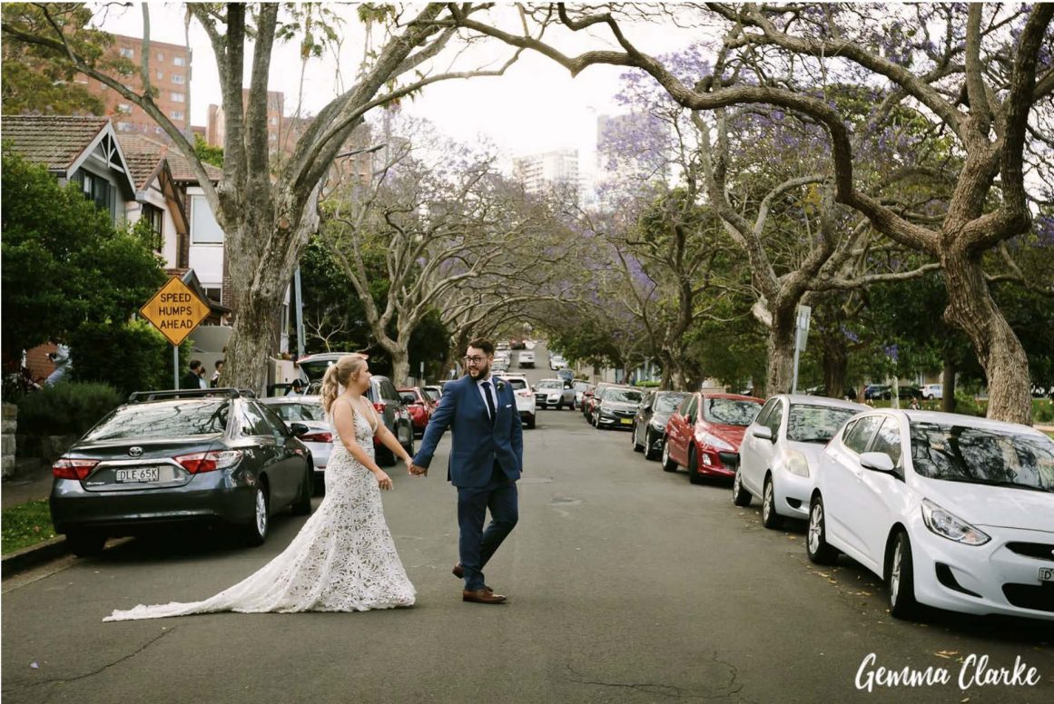 sydney-wedding-reception-packages-flying-squadron-kirribillii-street-jacarandas