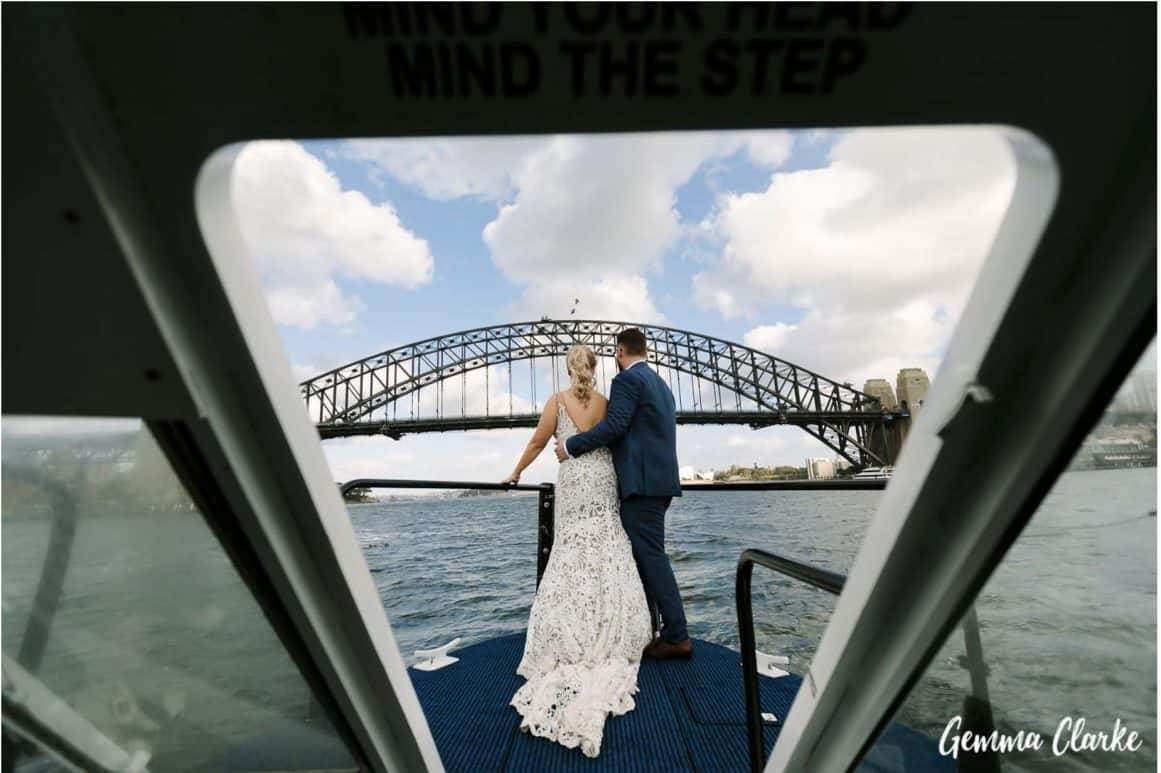sydney-wedding-reception-packages-flying-squadron-kirribillii-sydney-harbour-bridge