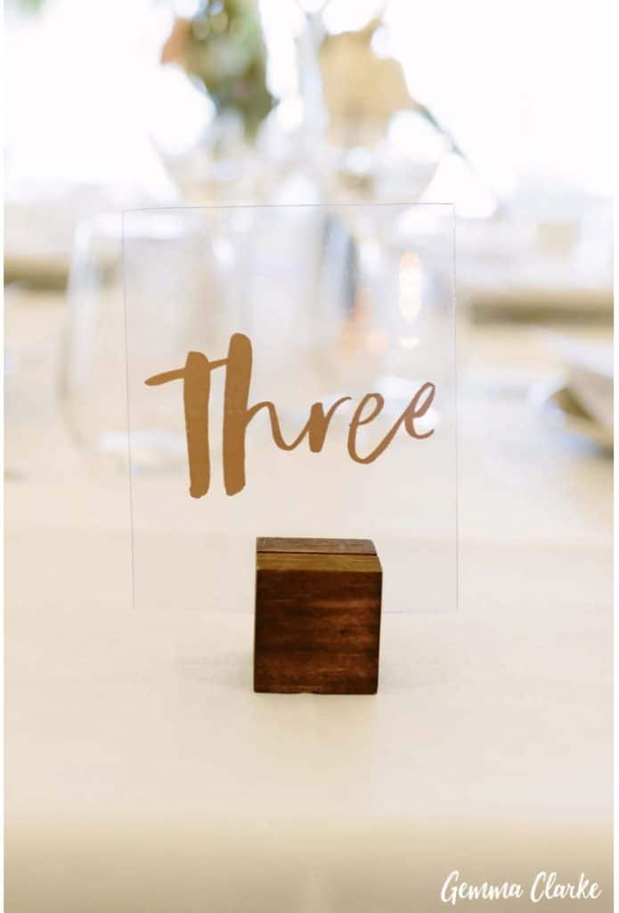 sydney-wedding-reception-packages-flying-squadron-kirribillii-table-numbers-clear