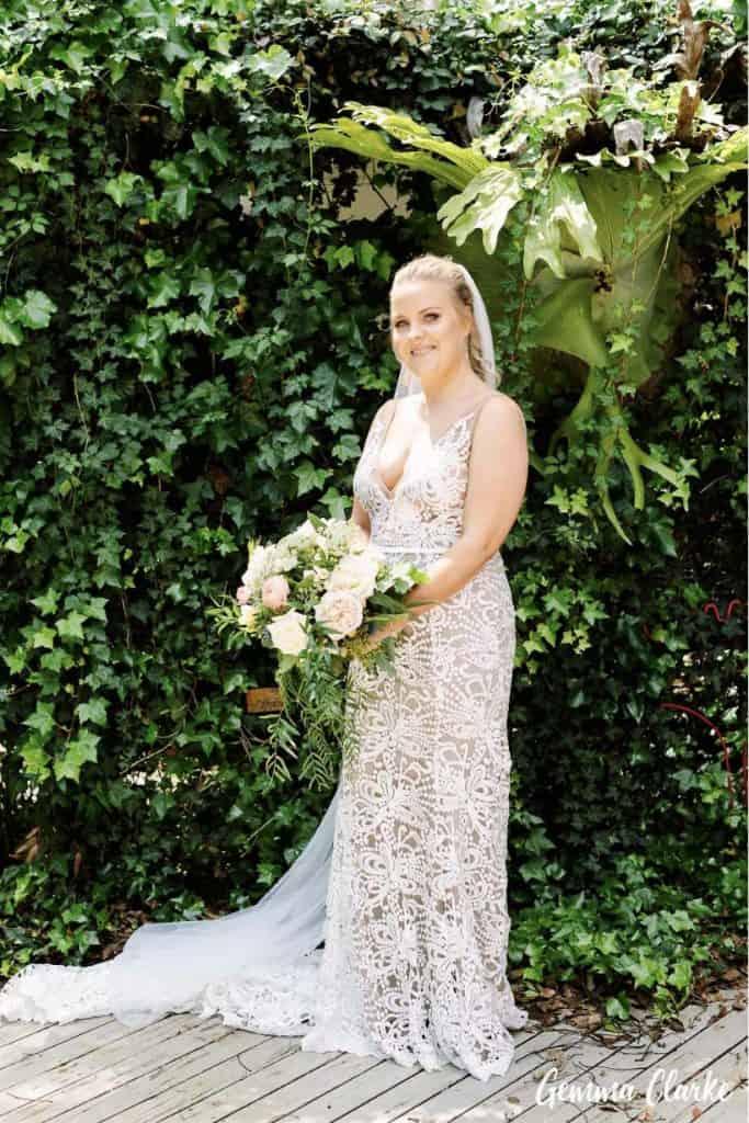 wedding-ceremony-hire-packages-lavender-bay-clark-park-sydney-11