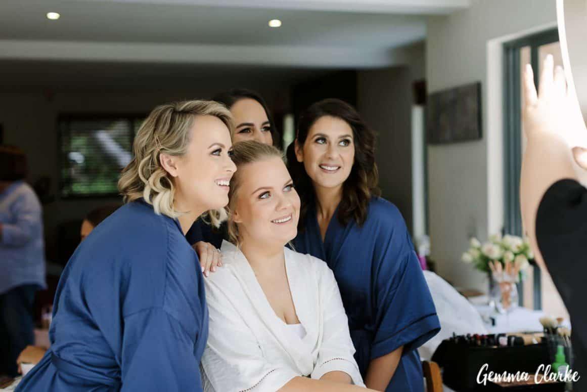wedding-ceremony-hire-packages-lavender-bay-clark-park-sydney-3