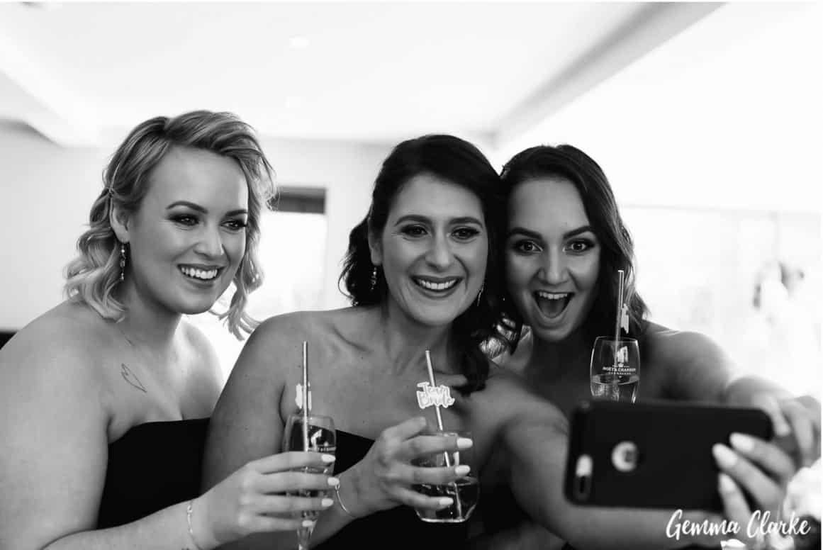 wedding-ceremony-hire-packages-lavender-bay-clark-park-sydney-4