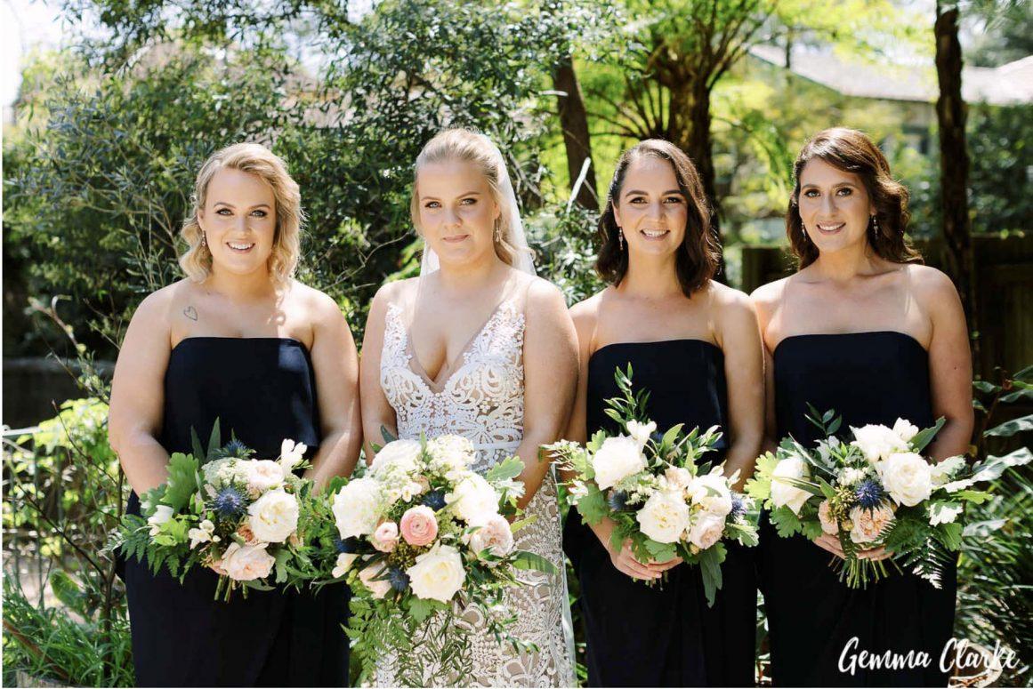 wedding-ceremony-hire-packages-lavender-bay-clark-park-sydney-6