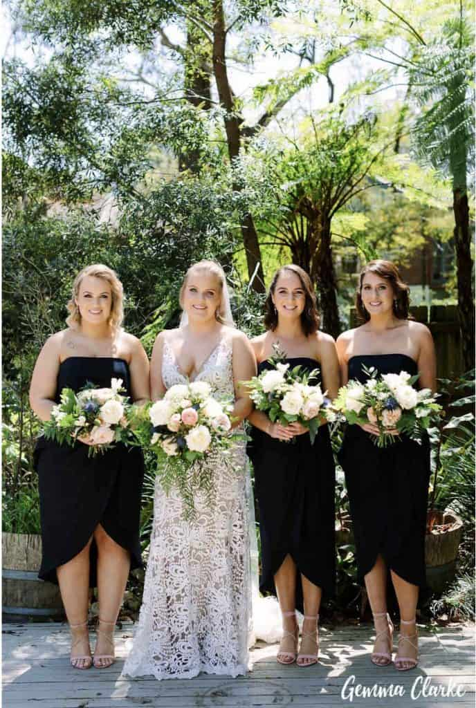 wedding-ceremony-hire-packages-lavender-bay-clark-park-sydney-7