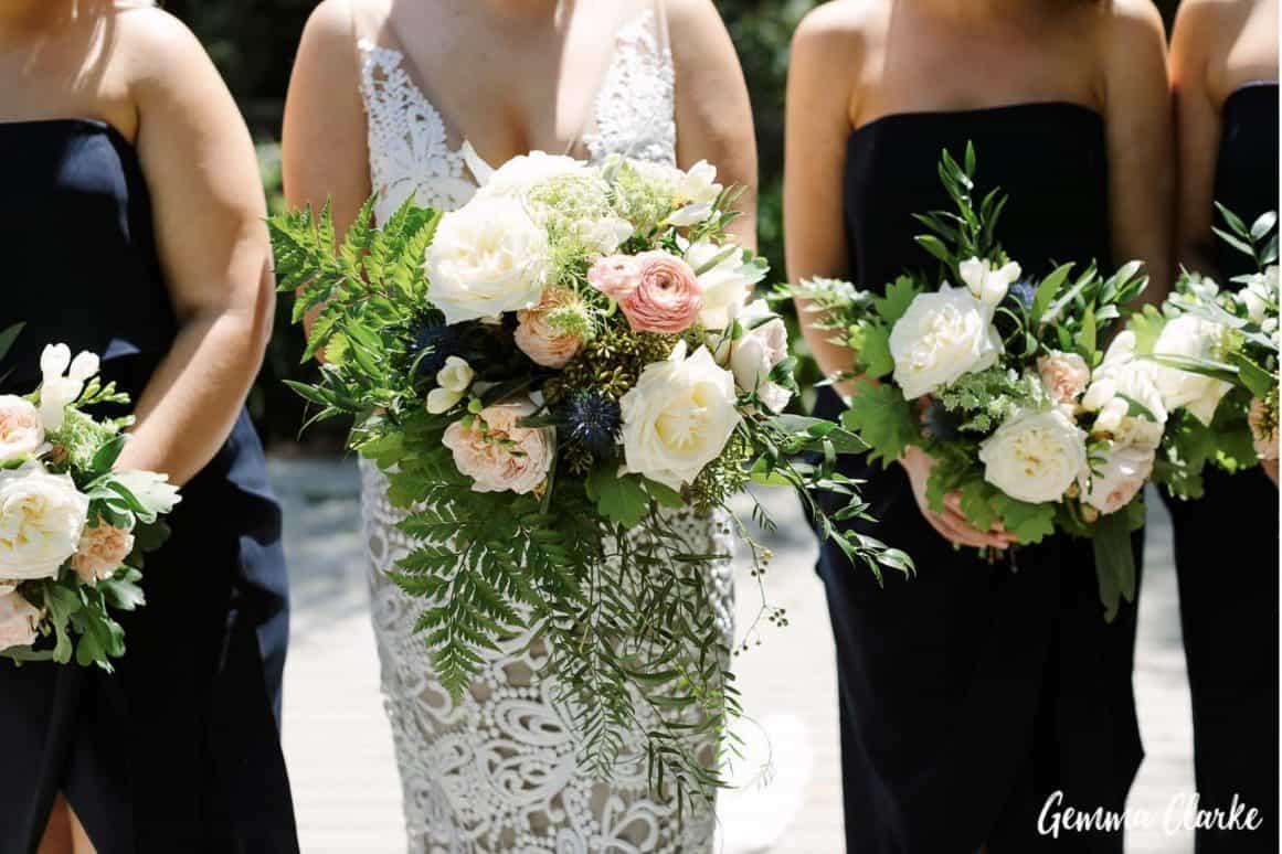 wedding-ceremony-hire-packages-lavender-bay-clark-park-sydney-8