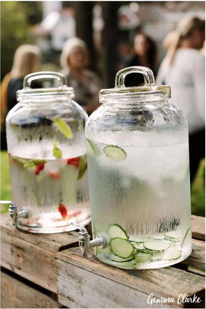 wedding-ceremony-hire-packages-lavender-bay-clark-park-sydney-bar-drinks