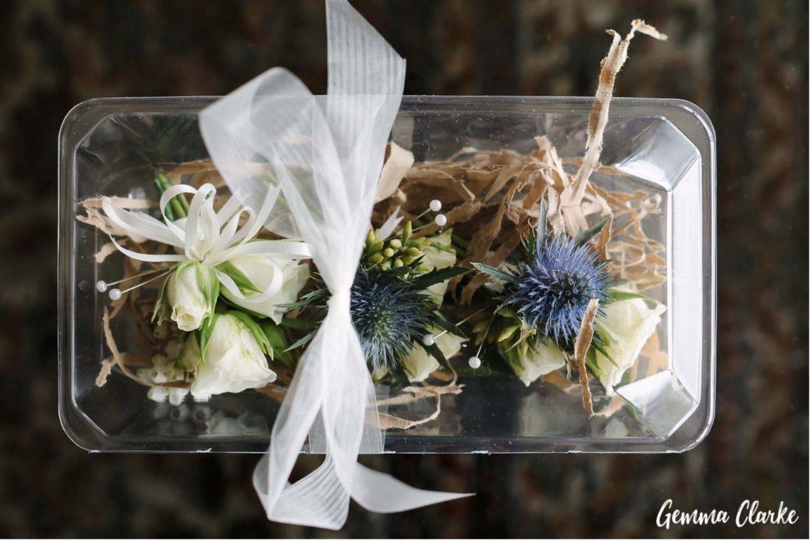 wedding-ceremony-hire-packages-lavender-bay-clark-park-sydney-button-holes