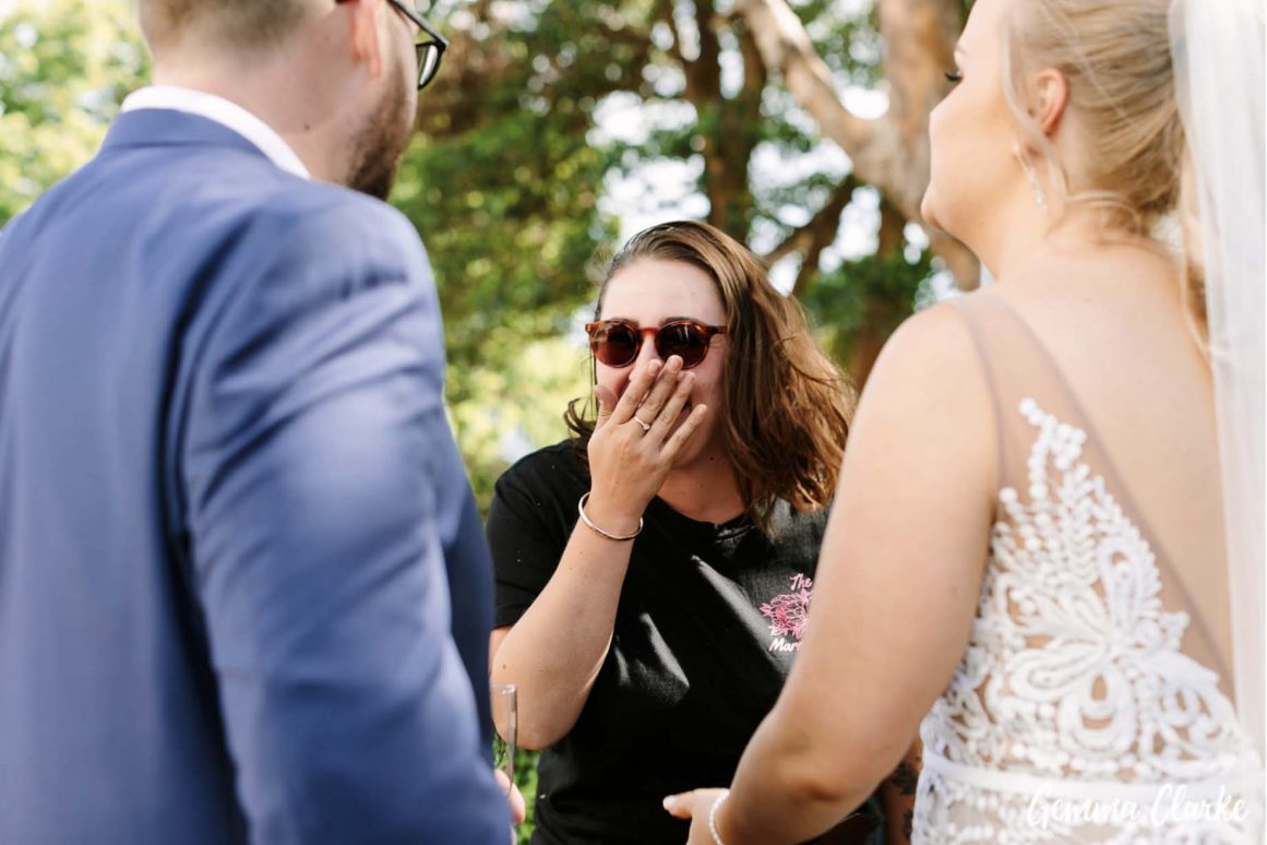 wedding-ceremony-hire-packages-lavender-bay-clark-park-sydney-laughing