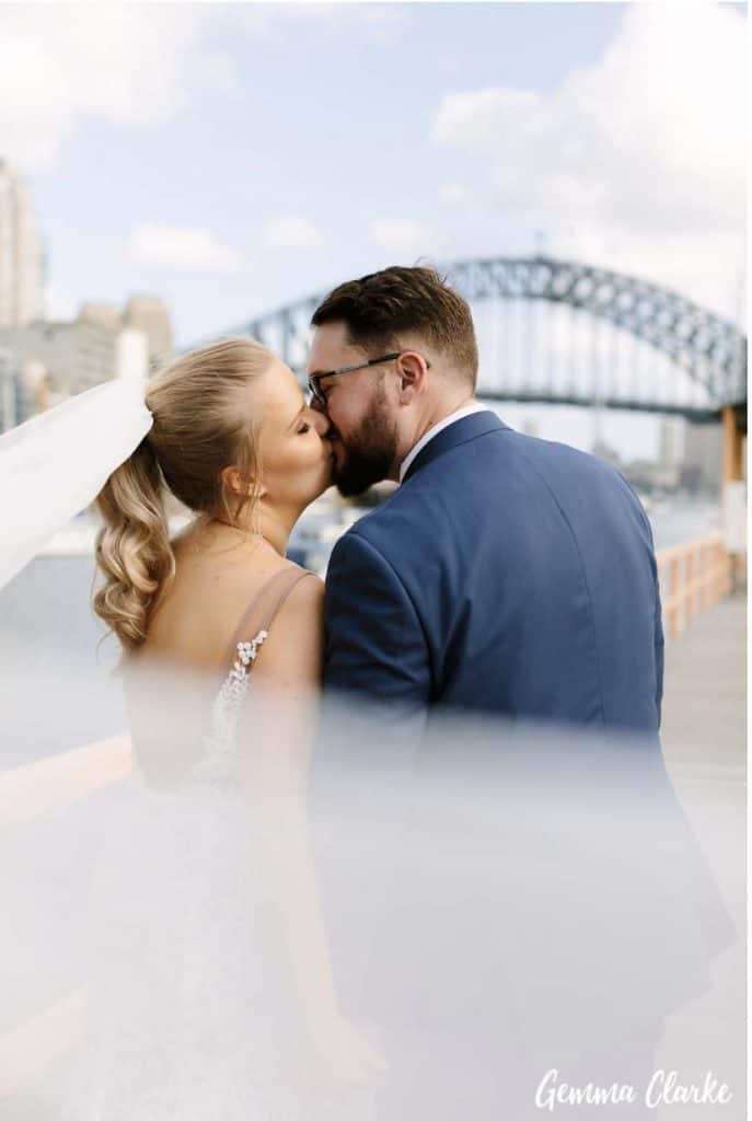 wedding-ceremony-hire-packages-lavender-bay-clark-park-sydney-water-taxi