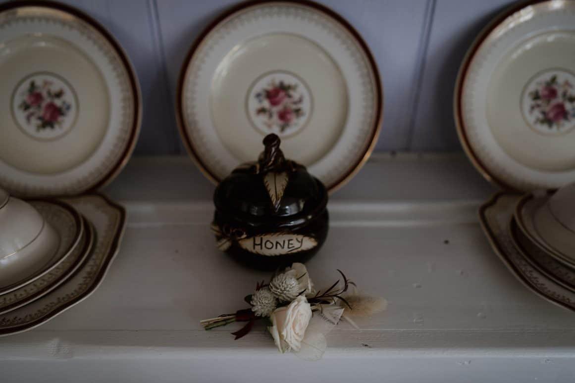 sydney-wedding-flowers-grow-wild-1