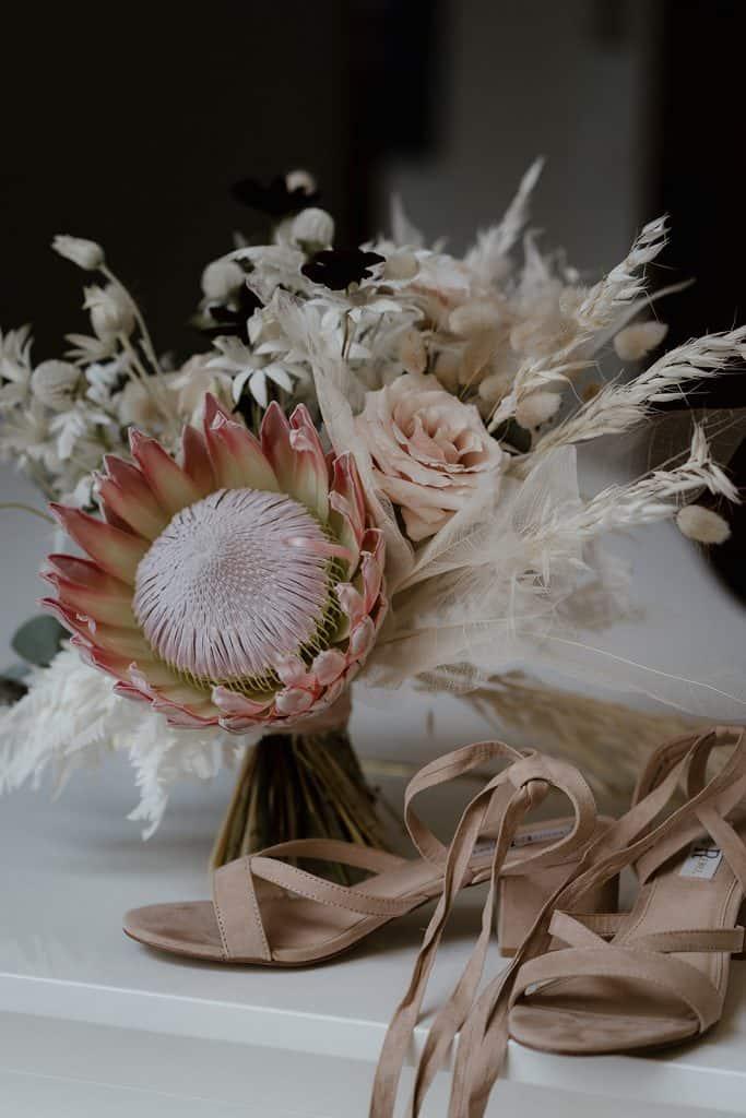 sydney-wedding-flowers-grow-wild-11