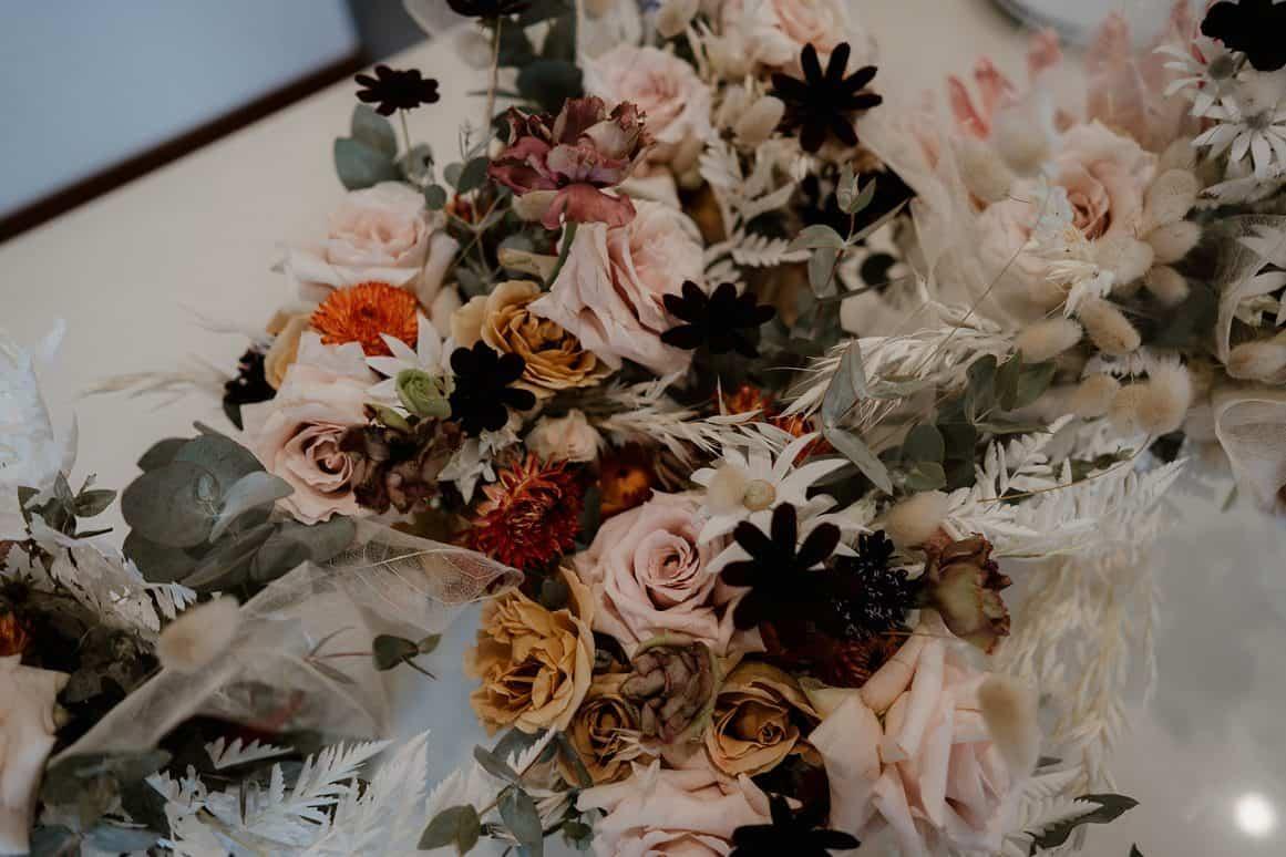 sydney-wedding-flowers-grow-wild-12