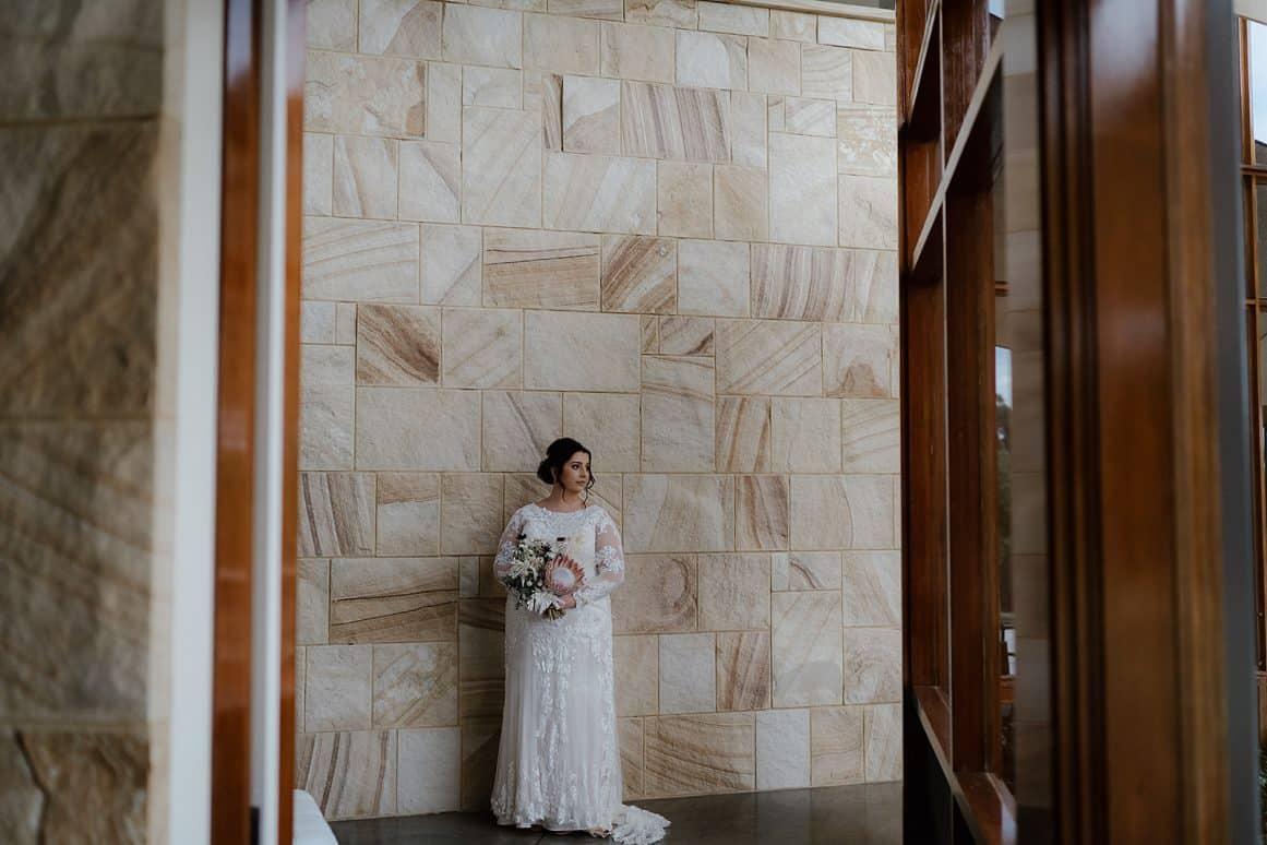 sydney-wedding-flowers-grow-wild-30