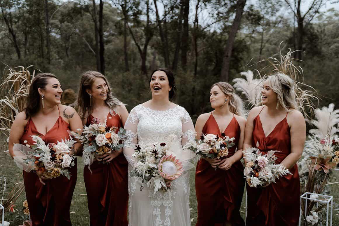 sydney-wedding-flowers-grow-wild-36