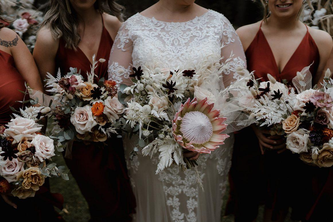 sydney-wedding-flowers-grow-wild-37