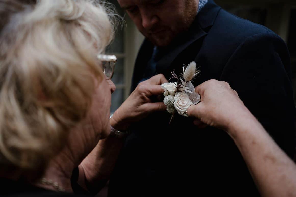 sydney-wedding-flowers-grow-wild-5