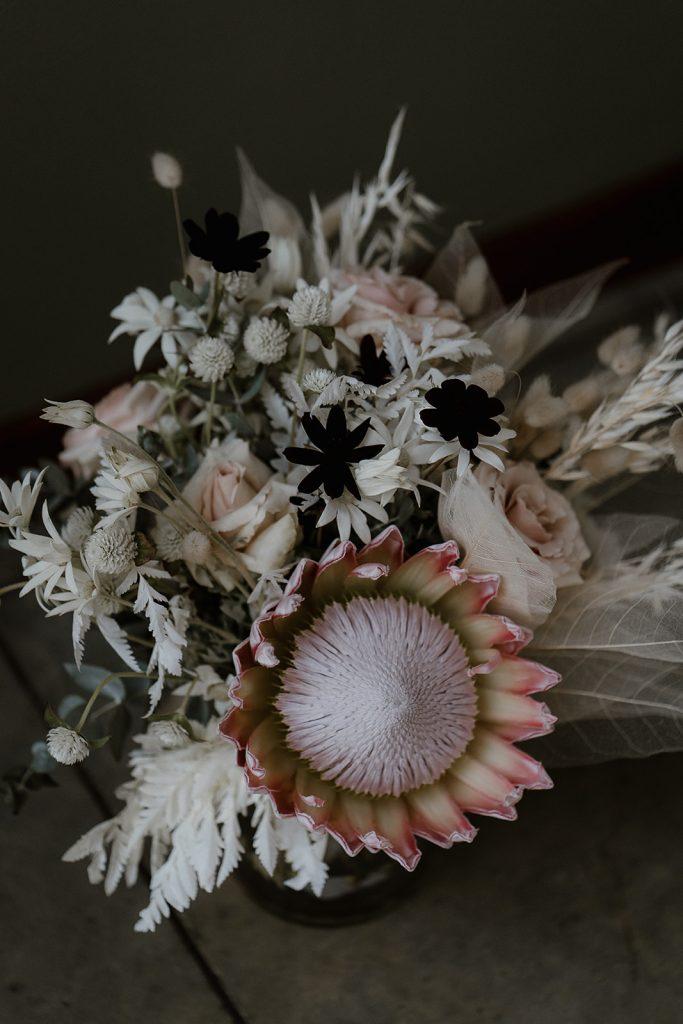 sydney-wedding-flowers-grow-wild-7