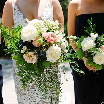 wedding-bouquet-packages-sydney-prices-1
