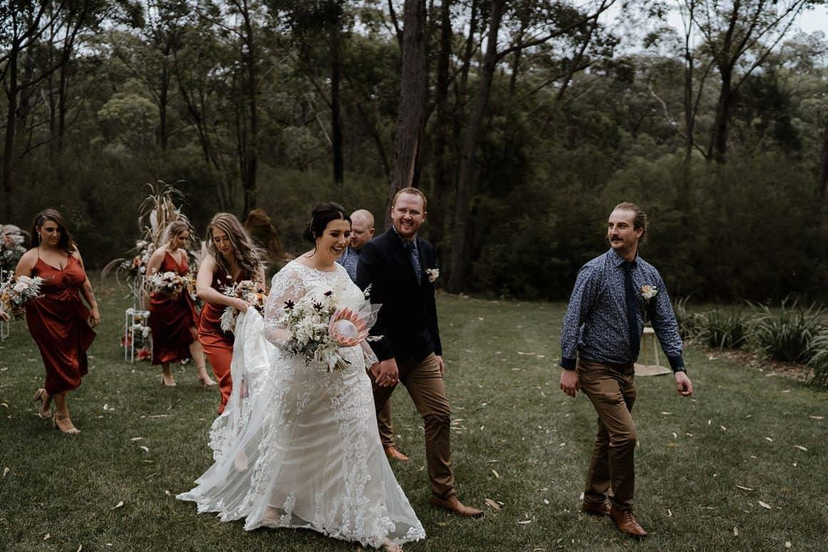 wedding-hire-styling-boho-modern-cermeony-sydney-11