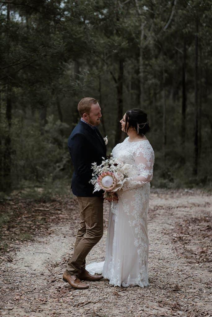 wedding-hire-styling-boho-modern-cermeony-sydney-18