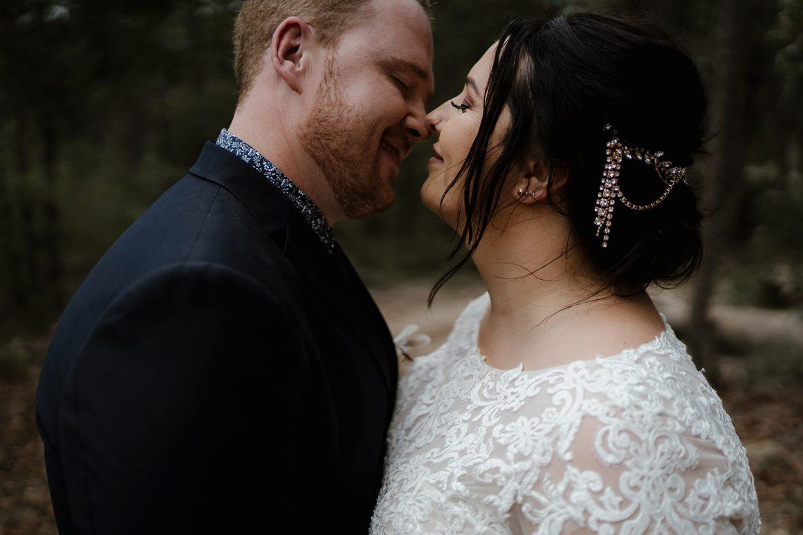 wedding-hire-styling-boho-modern-cermeony-sydney-21