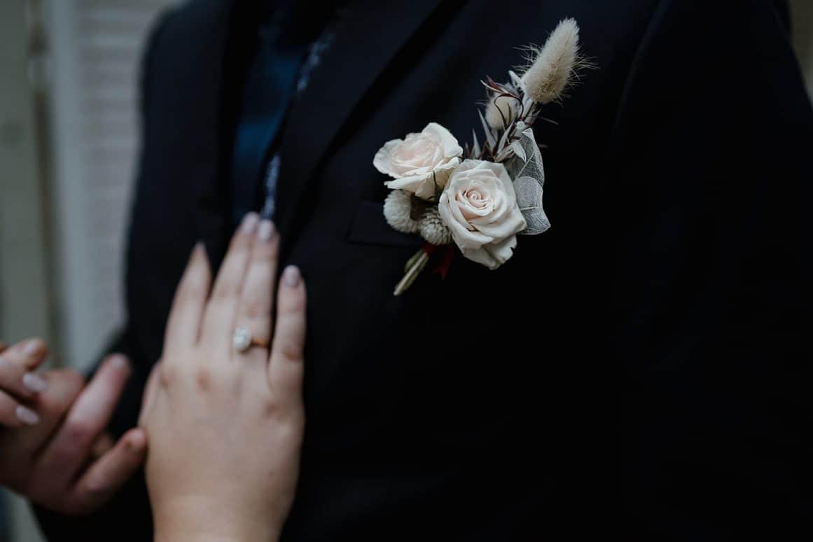 wedding-hire-styling-boho-modern-cermeony-sydney-28