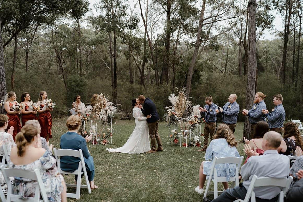 wedding-hire-styling-boho-modern-cermeony-sydney-3