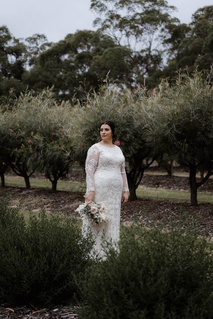 wedding-hire-styling-boho-modern-cermeony-sydney-31
