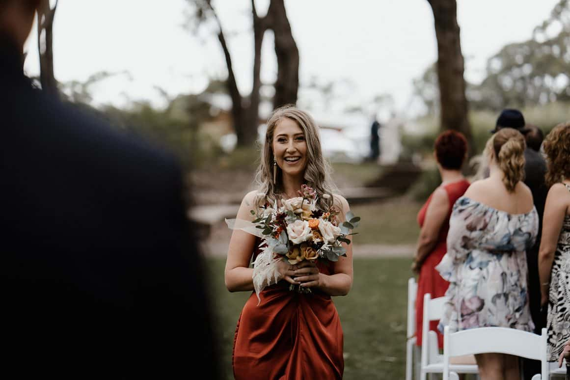 wedding-sydney-cermeony-hire-packages-price-white-stands-frame-25
