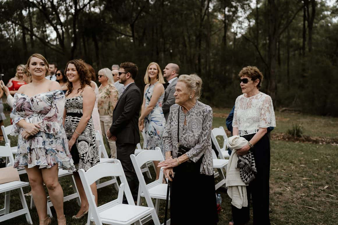 wedding-sydney-cermeony-hire-packages-price-white-stands-frame-30