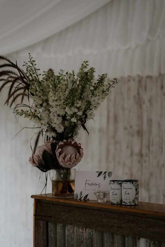 wedding-venue-southern-highlands-growwild-grow-wild-flower-farm-1