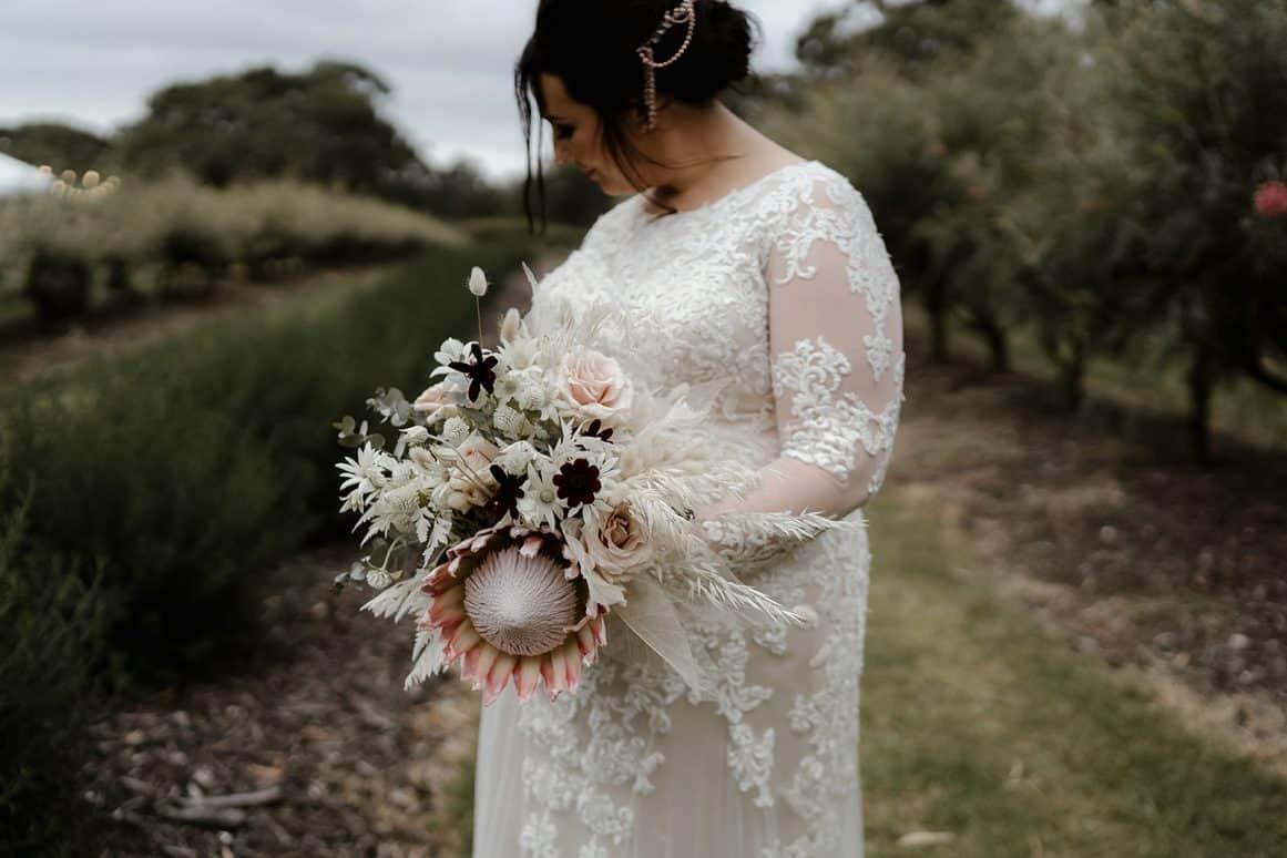 wedding-venue-southern-highlands-growwild-grow-wild-flower-farm-10