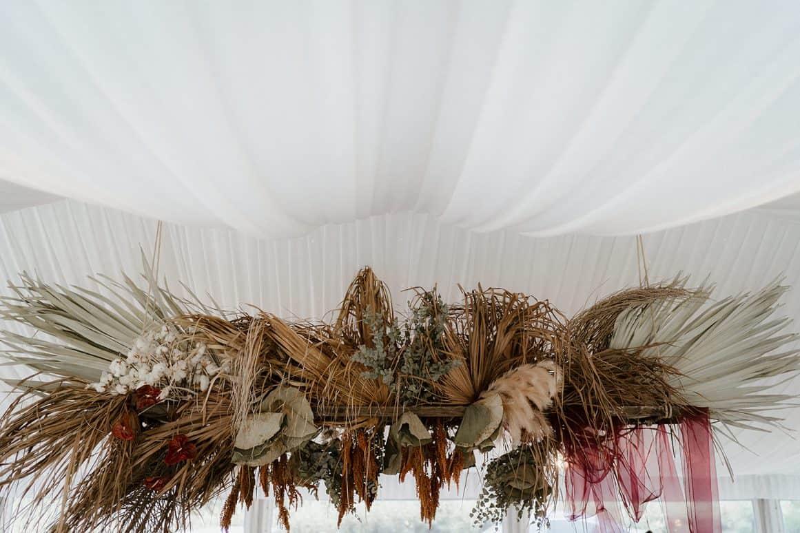 wedding-venue-southern-highlands-growwild-grow-wild-flower-farm-13